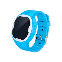 Hot Selling Kids GPS watch Location