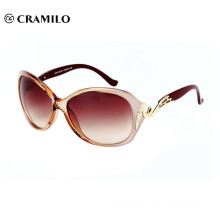 Factory outlets hong kong female sunglass