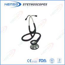 Henso Dual Kopf Kardiologie Stethoskop