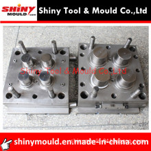 Toothpick Box Mould