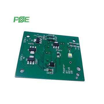 Shenzhen Electronic Board PCB Assembly Circuit Maker