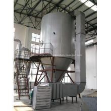 Anti-Stick Herbal Medicine Extract/ Stevia Extract Spray Dryer