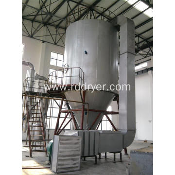 Anti-Stick Herbal Medicine Extract/ Stevia Extract Spray Dryer
