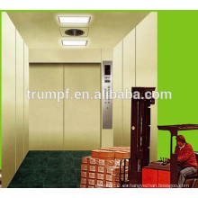 Hot Selling Productos de alta calidad Small Cargo Lift