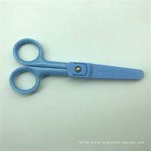 Ceramic Scissors fishing medical hobby