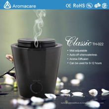 Aromacare Humidifying 2L Aromatherapy Electric Diffuser