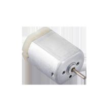 30V DC Motor for electric shavers