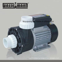 Swimming Pool Water Circulation Pumps