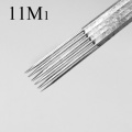 High Quality Sterilized Tattoo Needle 3RL round liner
