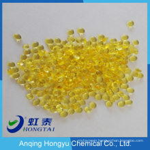 Alcohol Soluble Polyamide Resin General