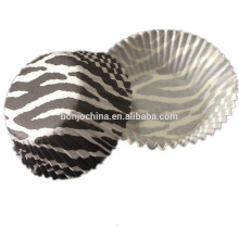 Automatic Cake Tray Machine For Making Muffin Cake Tray Price