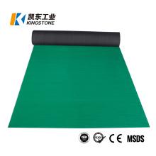 Factory Price Garage Walkway Hallway Soundproof Shock Absorber PVC/Rubber Sheet
