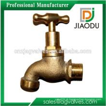 Redutor de torneira de água