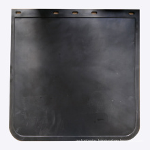 Custom Printed Rubber Mud Flaps for Trucks and Cars