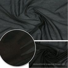70% Cotton+ 30% Nylon Plain Silk Like Fabric