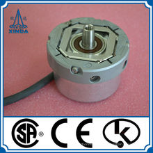 Elevator Elements Incremental Rotary Encoder
