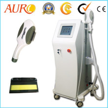 IPL Opt Shr Quick Hari Removal Beauty Salon Machine