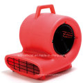 3-Speed Cold Air Blower Floor Dryer