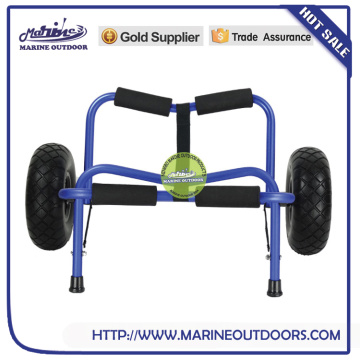 Professional Factory OEM Welcome kayak cart