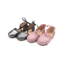 Girding Children Dress Shoes Kids Girl Mary Jane