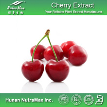High Quality Acerola Cherry Extract (5%~25% VC)