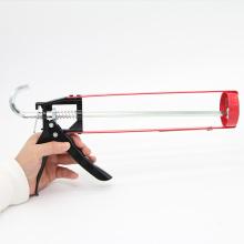 Pistola de calafateo de sellador de silicona con alta calidad