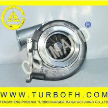 Scania Nutzfahrzeug Turbo 3597659