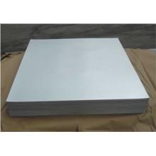Aluminum Alloy Sheet A5005 5052 (H14 H24 H32 H36)