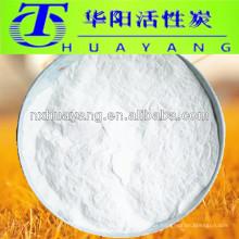 99% AL2O3 WFA White Fused Alumina