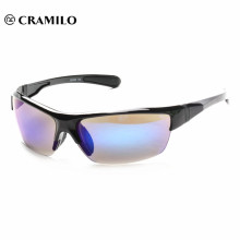 Cheap custom running sunglasses sport sunglasses