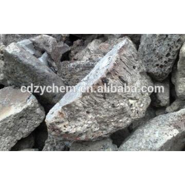 Ferro Phosphorus используется в специальной промышленности