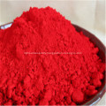 Lip gloss Color Powder Organic Pigment Red