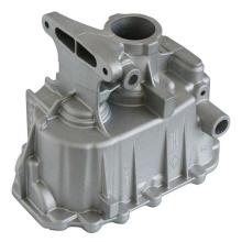 АЦП 12 алюминиевой заливки формы Aluminm литье