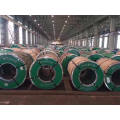SS 430 BA Finish Stainless Steel Sheet / Coil
