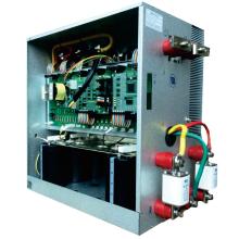 Medium Voltage Variable Frequency Drive /Medium voltage VFD