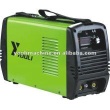 Inverter DC MOSFET MMA 200 soldador ARC 200 máquina de soldar