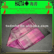 Bulk order scarf