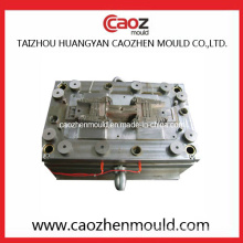 High Quality Plastic Injection SMC Mold in China