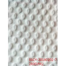 Micro Fiber Flannel Fleece Escy-20180202-7