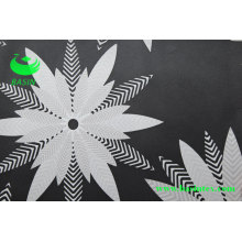 Tecido de sofá de camurça (BS5013A)