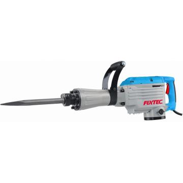 FIXTEC 1500W Hammer Demolition Breaker