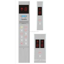 2015 novo produto FujiZY frete / mercadorias elevador / elevador com tecnologia japão (FJh2000)