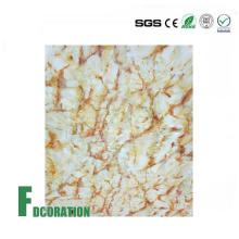 Marmor Textur Oberfläche Dusche Wand