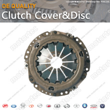 Original Clutch Kits for Brilliance FRV, FSV, CROSS, JINBEI S30, 4A15 engine