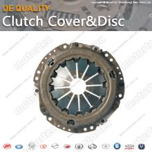 Оригинальные комплекты сцепления для двигателя Brilliance FRV, FSV, CROSS, JINBEI S30, 4A15