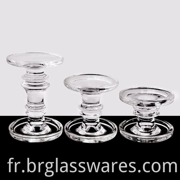 glass candle holder1