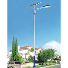 Réverbère solaire de LED (ST4006)