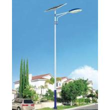 Iluminação Pública Solar LED (ST4006)