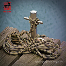 12 strand uhmwpe mooring rope ,floating rope , mooring rope manufacturers