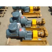 NYP Serise Rotor Pump (NYP2.3)